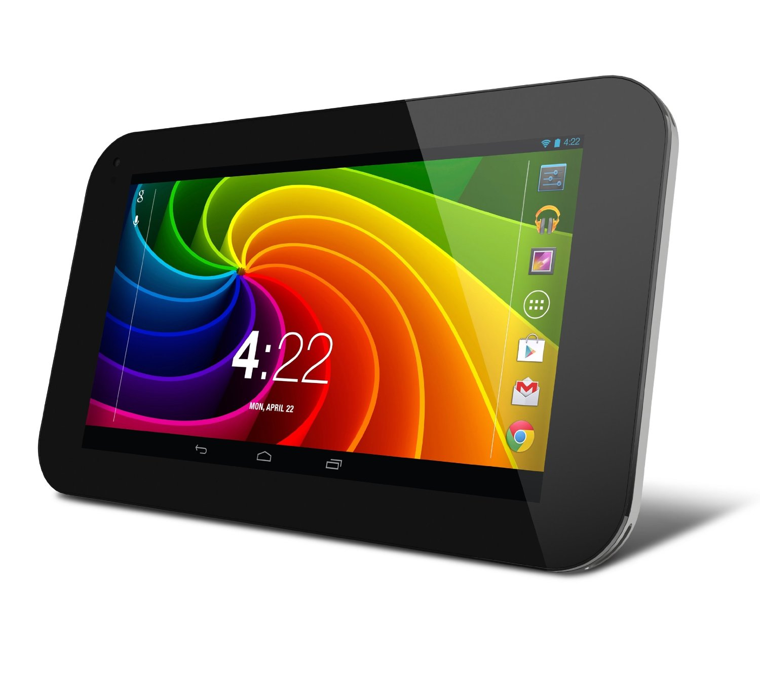 Toshiba Excite AT7-B618 Tablet price in Pakistan, Toshiba ...